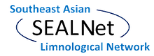 Southeast Asian Limnological Network